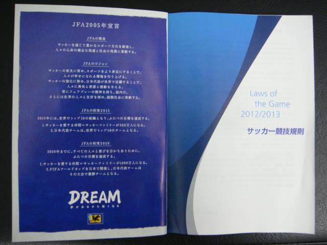 DSC03313.jpg