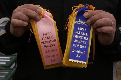 第88回館林大会入賞