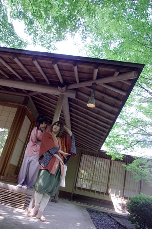 okichizuh