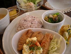 lunch2012-05-04.jpg
