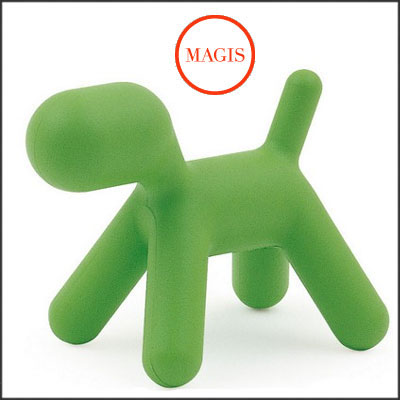 b-pop-up-magis-puppy-xl[1]