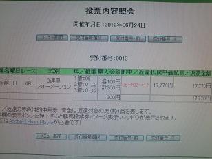 DSC_0344.jpg
