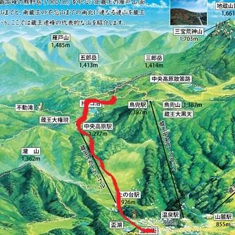 map_zao_m.jpg