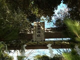 0101suwa_.jpg