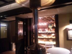 breadworks1