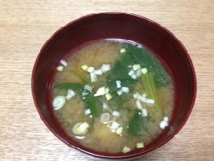 soy_soup