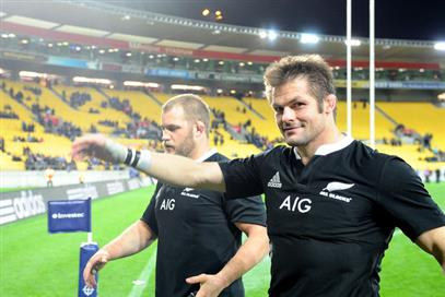 Richie+Mccaw+New+Zealand+v+South+Africa+Rugby+WCy4O3CiTNBl (PSP)