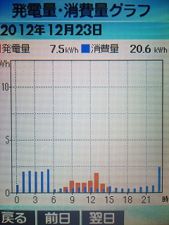 20121223graph.jpg