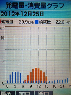 20121225graph.jpg