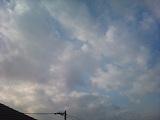 20130109picb.jpg