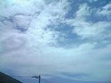 20130519pic.jpg