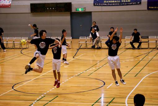 handball2012-2.jpg