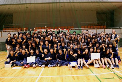 handball2012.jpg