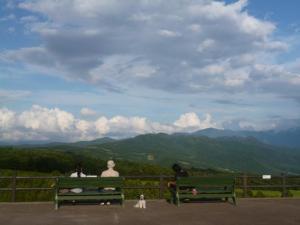 20120912_22.jpg