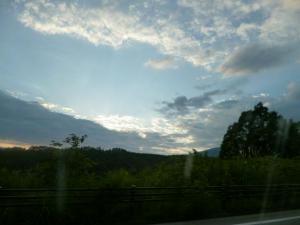 20120913_20.jpg