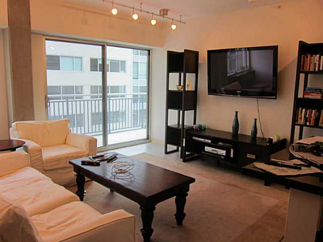 Furnished-apartments-in-Austin-Texas-corporate-rental-apartment-agency.jpeg