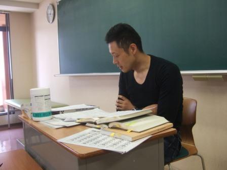伊藤先生5