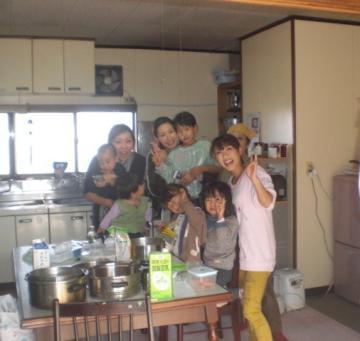 保養家族2_convert_20121204203957