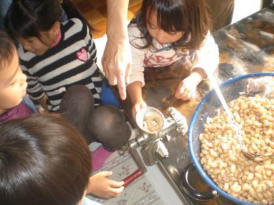 味噌作り1_convert_20121204204036