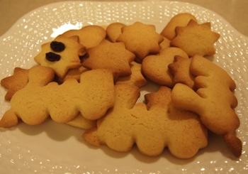 P2092974クッキー