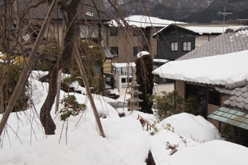 P2113015田村銀かつ亭
