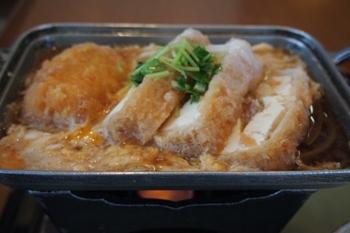 P2113005豆腐勝煮ご膳