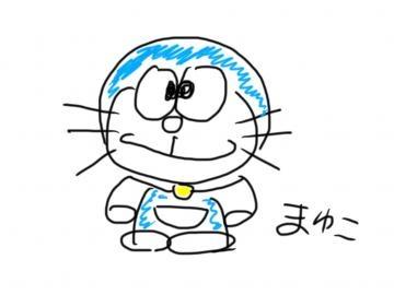 image_20121101004303.jpg