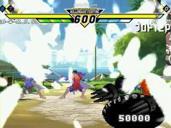G001 (93)