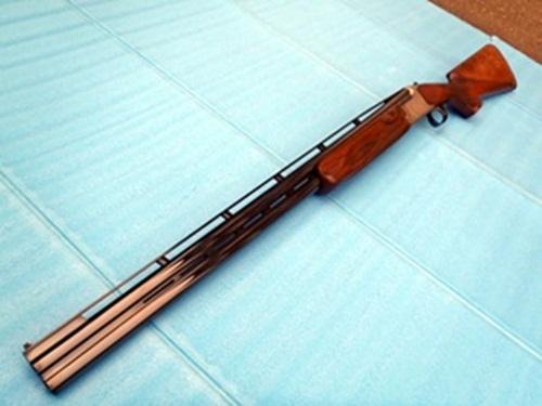 ミロク5000Tの委託販売です - 銃...