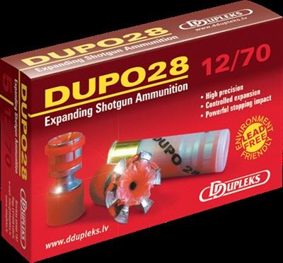 dupo28_box.jpg