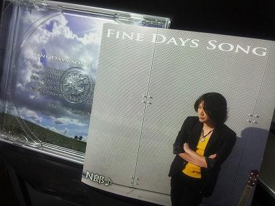N郎♪さんのアルバム