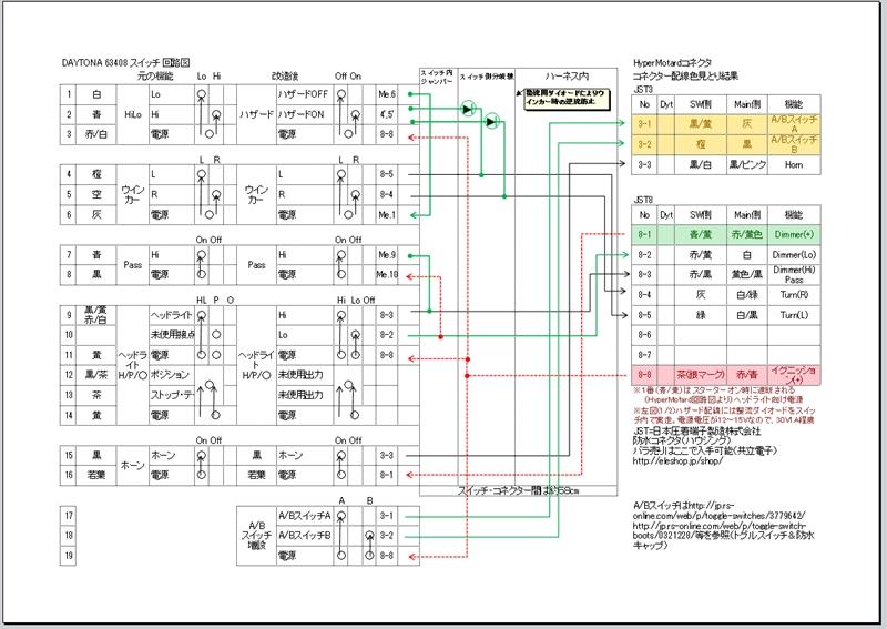 左スイッチ改造図_R