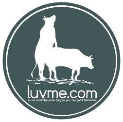 hvn_logosample_luvmecom.jpg