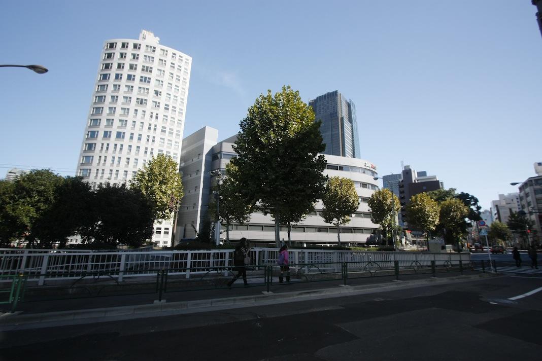 20121104_07.jpg