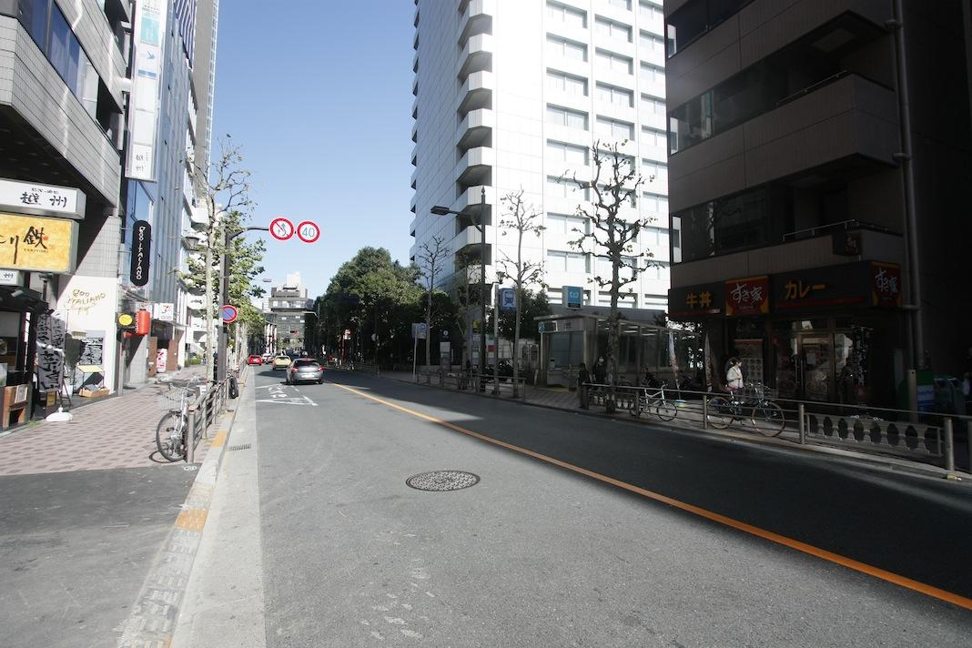 20121104_08.jpg