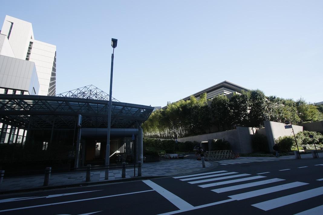 20121104_09.jpg