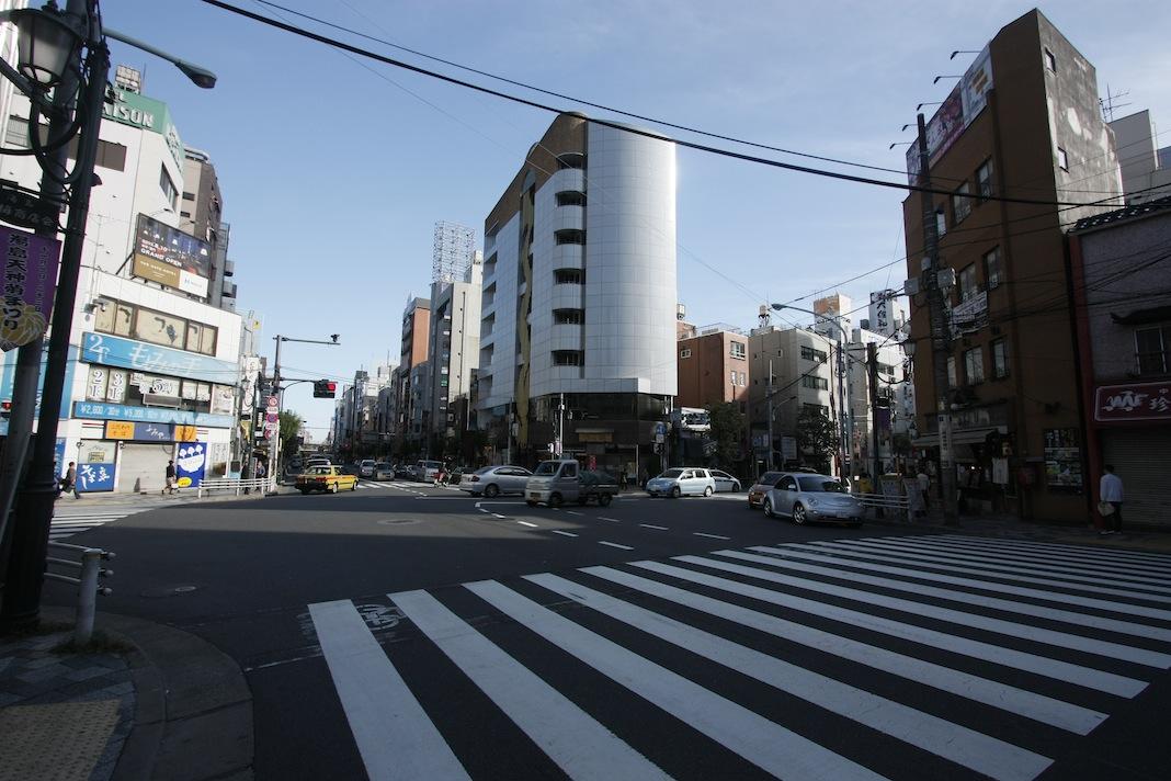 20121104_15.jpg