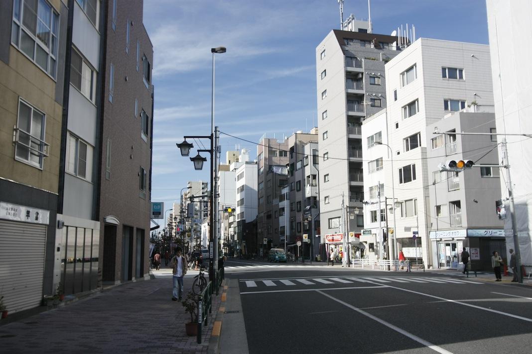 20121104_16.jpg