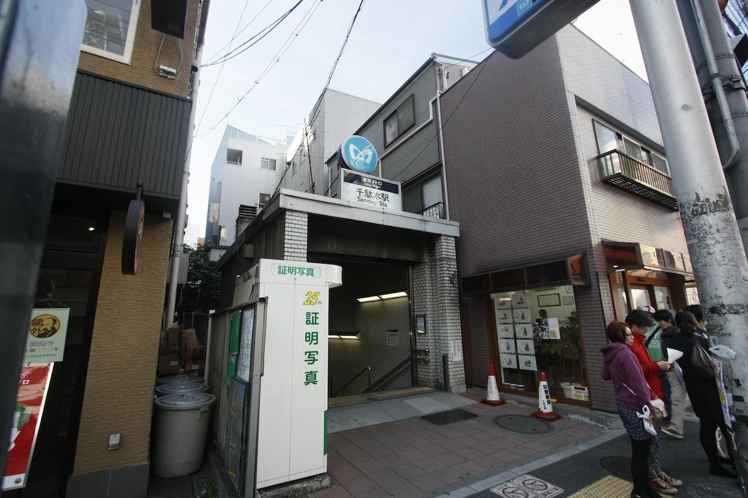 20121104_17.jpg
