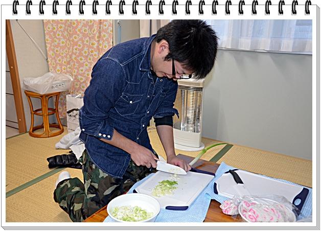 DSC_0013_20121227161347.jpg
