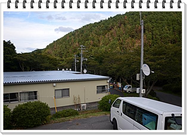 DSC_0019_20121215102416.jpg