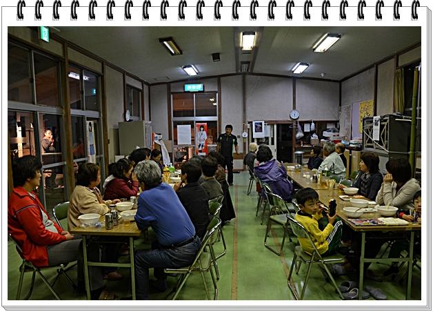 DSC_0044_20121215103316.jpg