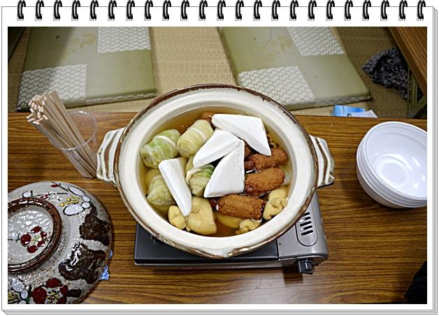 DSC_0085_20121227161505.jpg