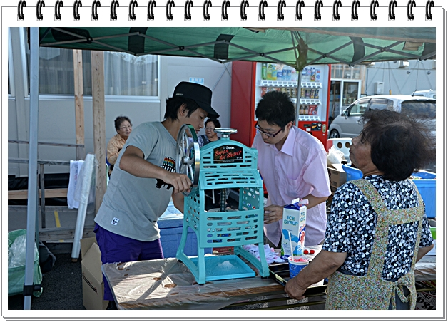 DSC_0129_20121030140521.jpg