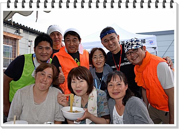 DSC_0140_20120729121158.jpg