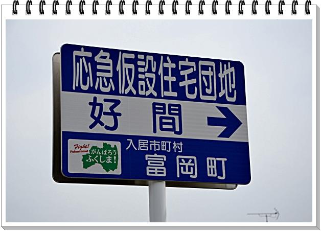 DSC_0190.jpg