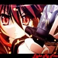 Light My Fire_j