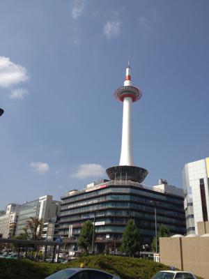 20121015_14.jpg