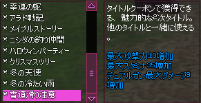 2014-2-8-1-1.png