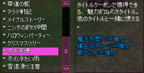 2014-2-8-3-1.png